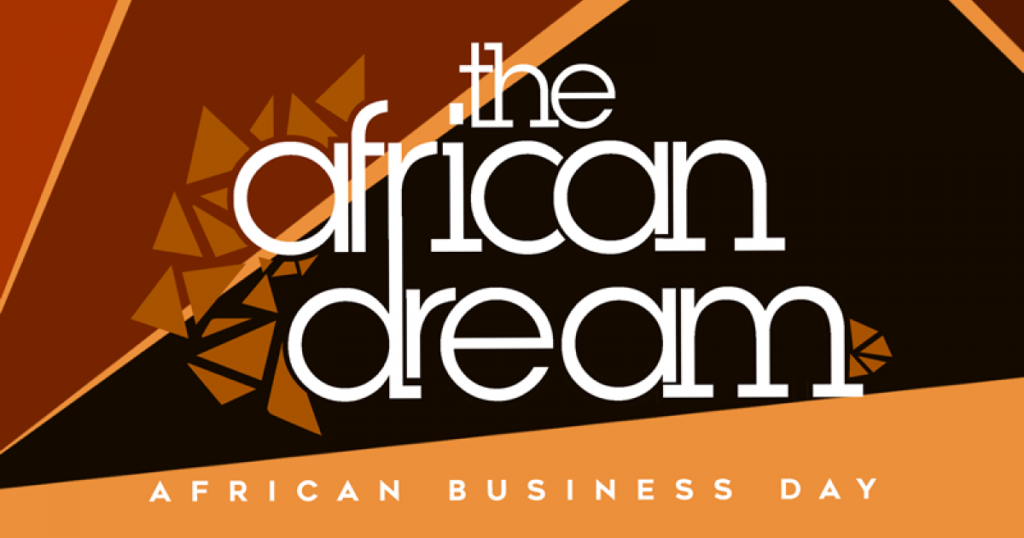 african business day.fw_