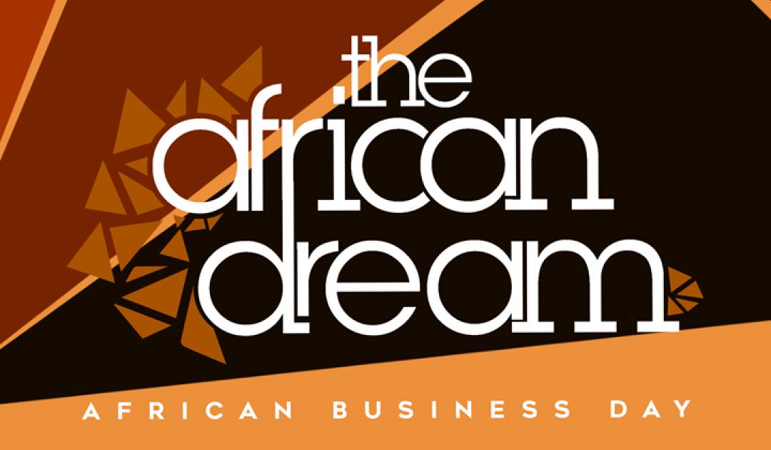 Procadres International à l'African Business Day en Suisse