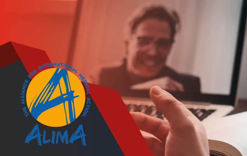 webinar-alima-procadres