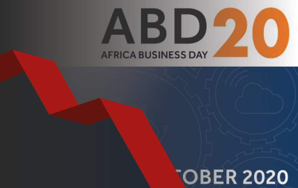 africa-business-day-2020-procadres