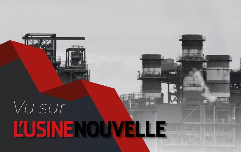 article-usine-nouvelle-procadres-international