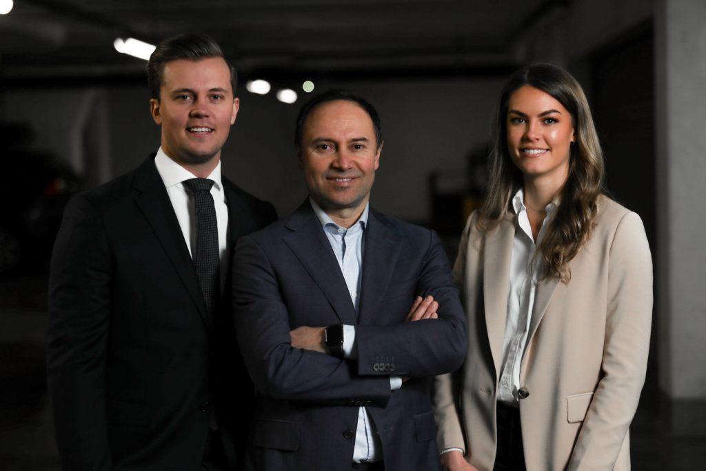 Team spirit, performance, une mission réussie de management de transition chez Procadres International